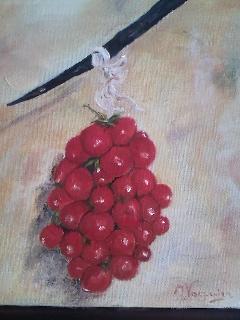 Souvenir of Italy